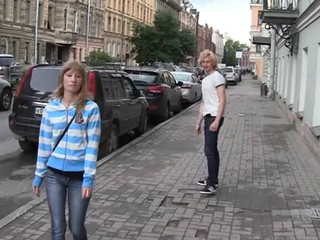 Transmitted to vehement honey opens her brashness in order to start oral sex