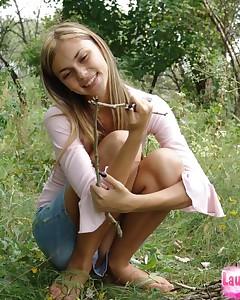 LauraLovesKatrina.com free preview picture