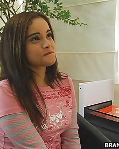 BrandiBelle.com free preview picture