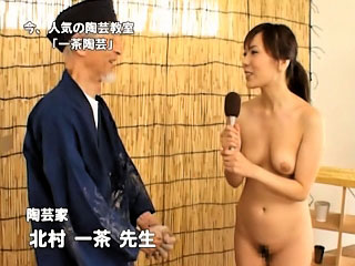 Gung-ho slutty asian cooky getting drilled hard apart from big cock