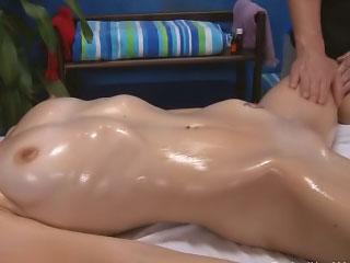 Gorgeous cute immature want hard sex chips hot massage